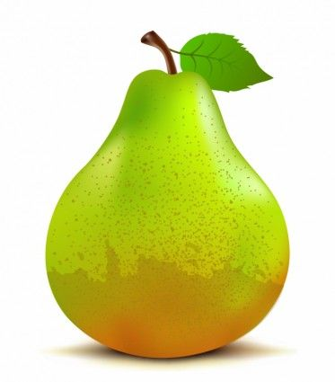 pear clipart fruit and vegetables clip art pinterest pear rh pinterest ie pear fruit clipart pear clipart free