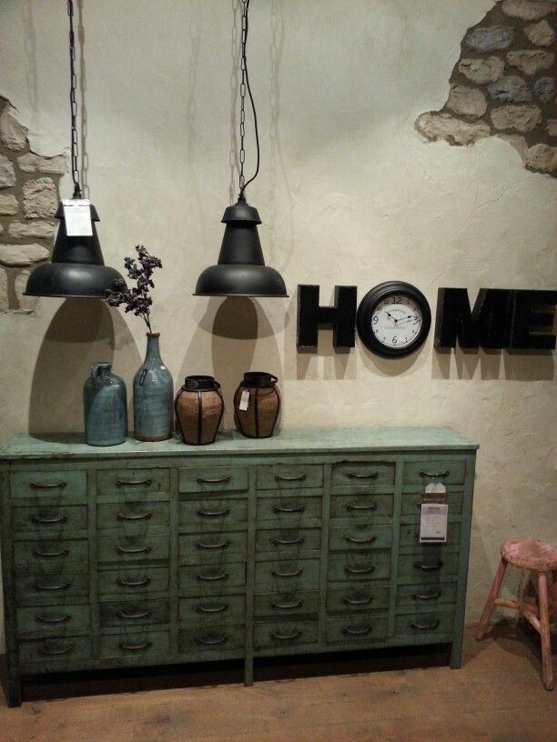 woonland maurik! huisdecoratie. | Decoration | Pinterest ...