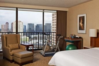 Houston Hotel Deals Cheapest Hotel Rates In Houston Tx With
