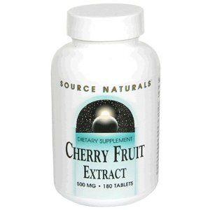 lower uric acid foods lemon juice increase uric acid can uric acid cause blood in urine