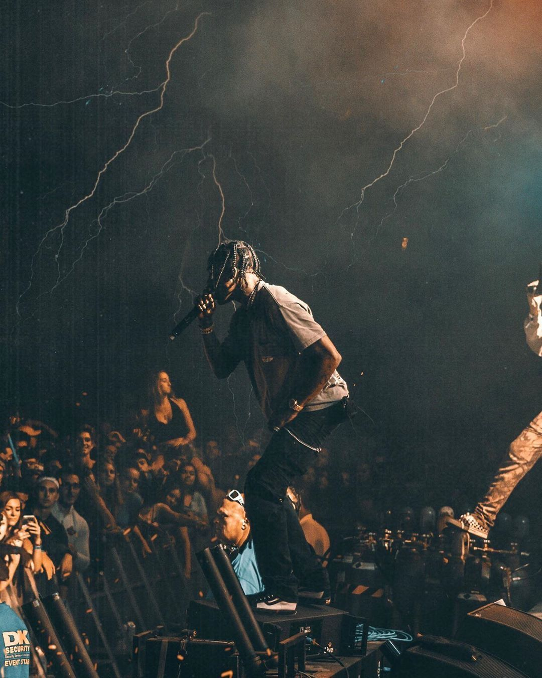 Travis Scott Travis Scott Wallpapers Travis Scott Live Travis Scott Iphone Wallpaper