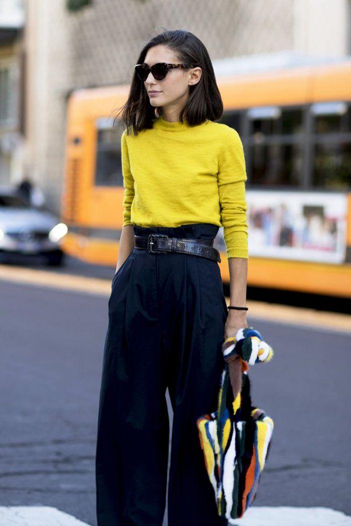 Photo of Beste Modefarbkombinationen für Frauen – Frauen Mode
