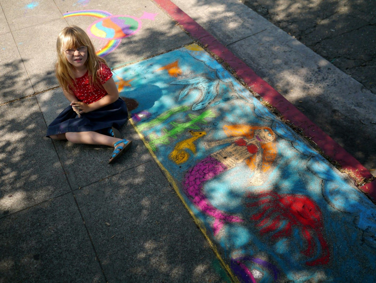 Photo: http://www.littlehiccups.net/2014/06/berkeley-chocolate-and-chalk-art.html