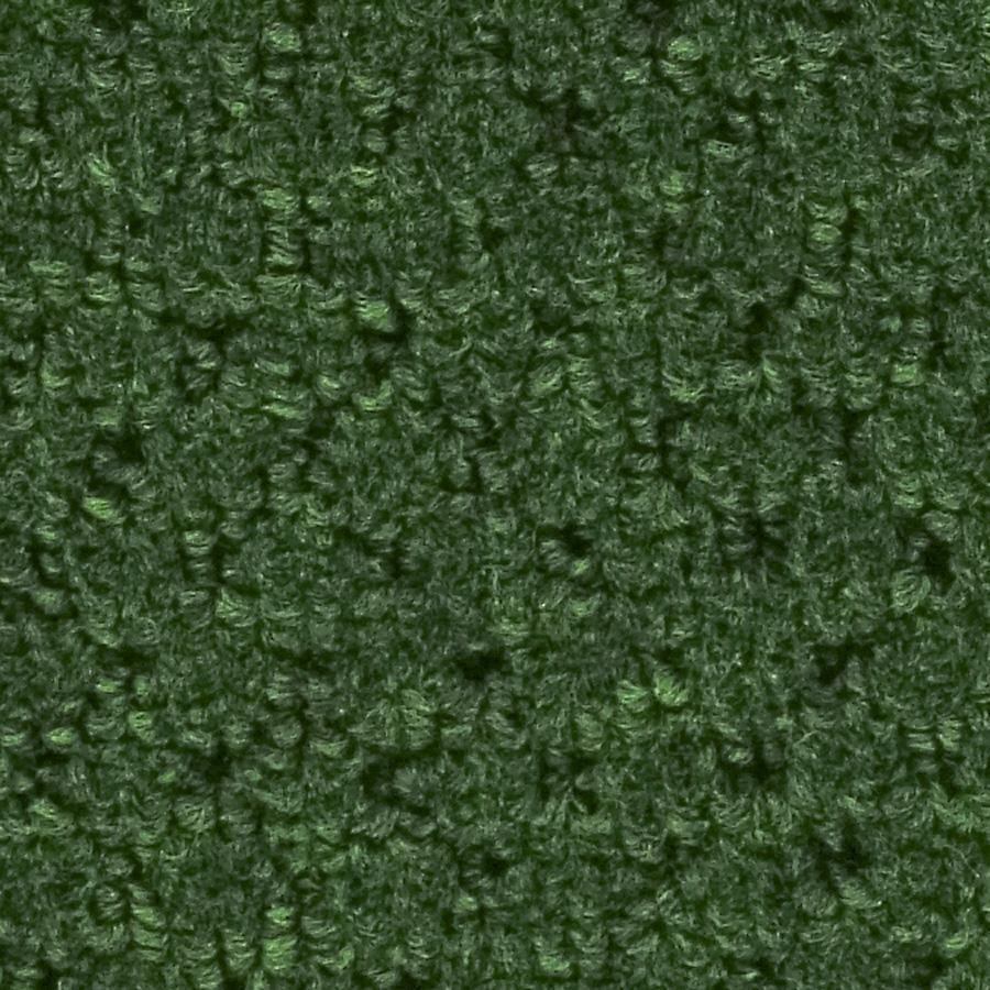 12 Ft Berber Loop Interior Exterior Carpet Lowes Com Green Outdoor Carpet Outdoor Carpet Indoor Outdoor Carpet