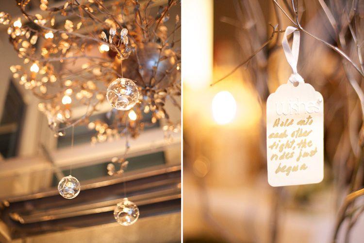 Brix Wedding - Vancouver Wedding Photography - Gucio