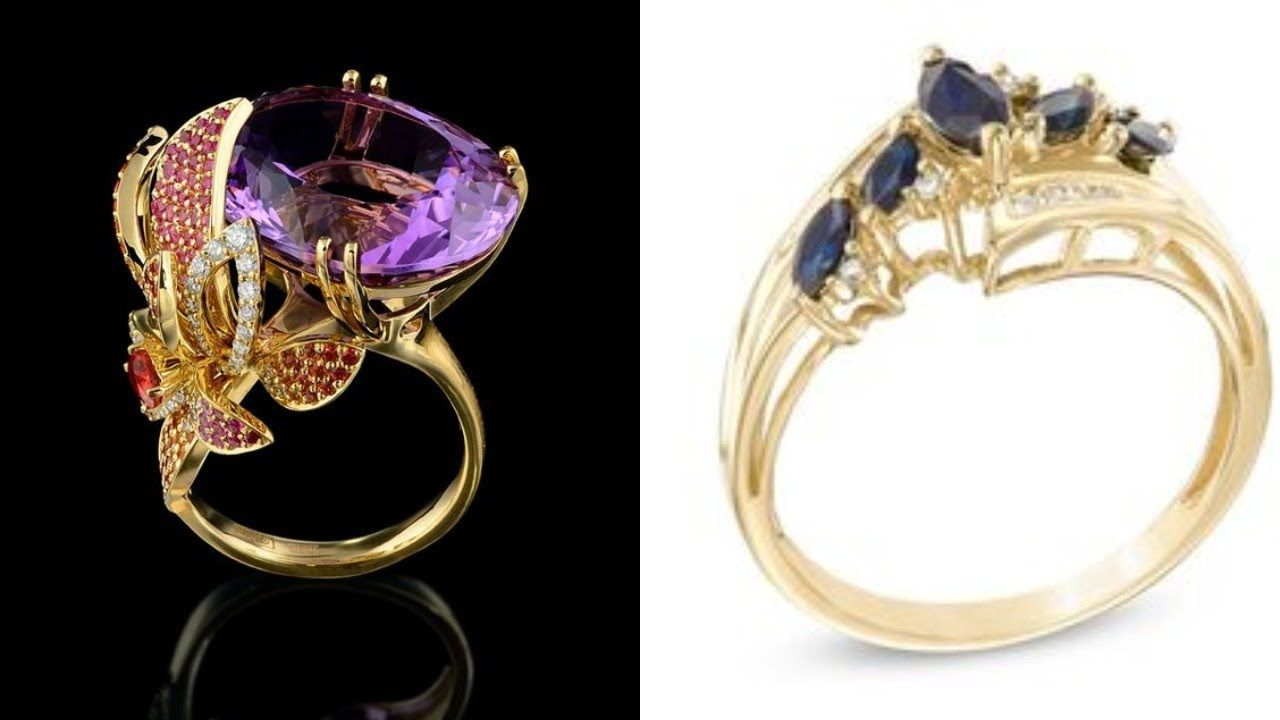 احدث صور خواتم خطوبة احلي خواتم وتوينز الخطوبة 2019 Https Youtu Be Kaenybzi9vc Engagement Rings Jewelry Engagement