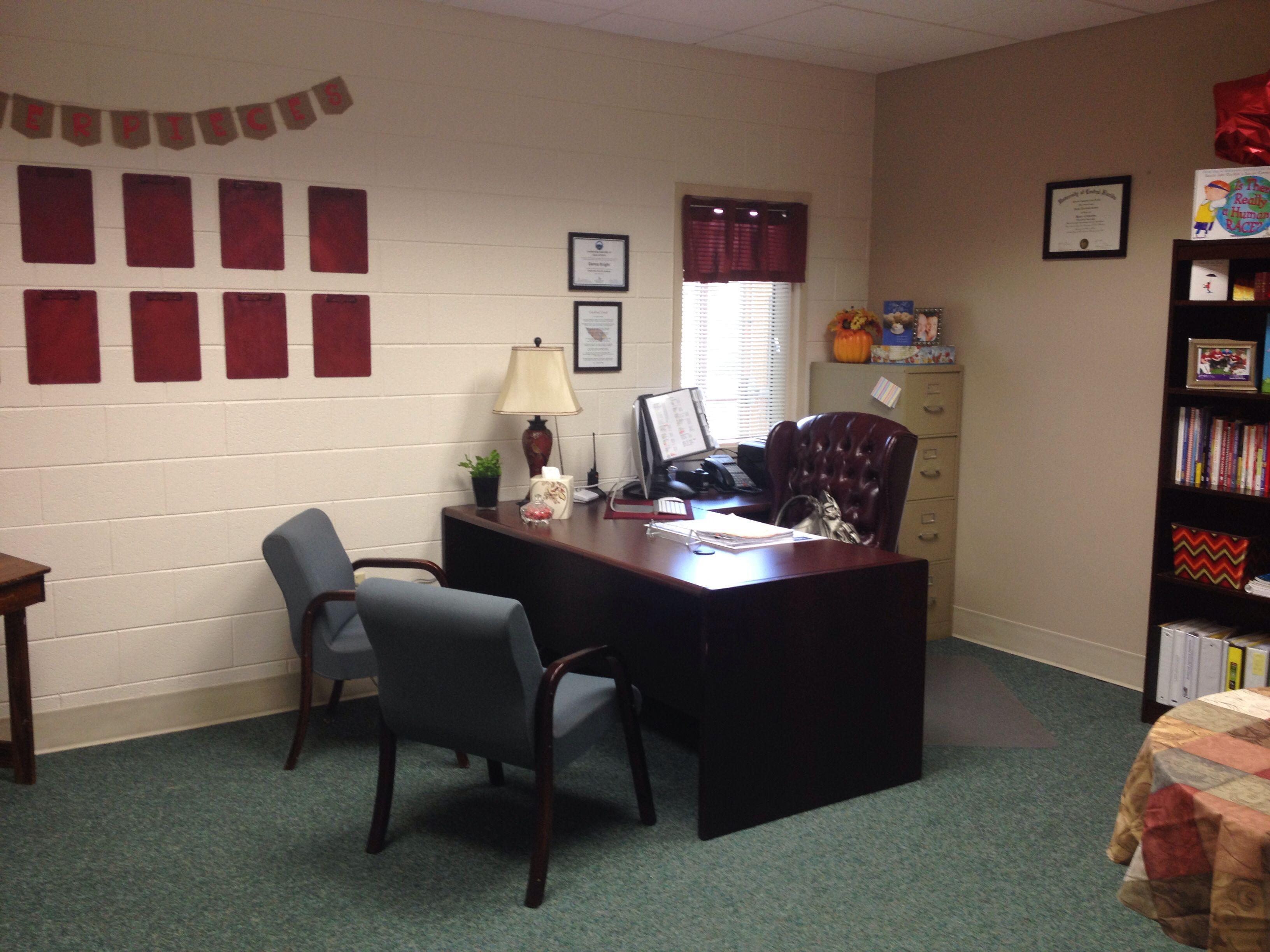 Assistant Principal Office Principal Pinterest Assistant