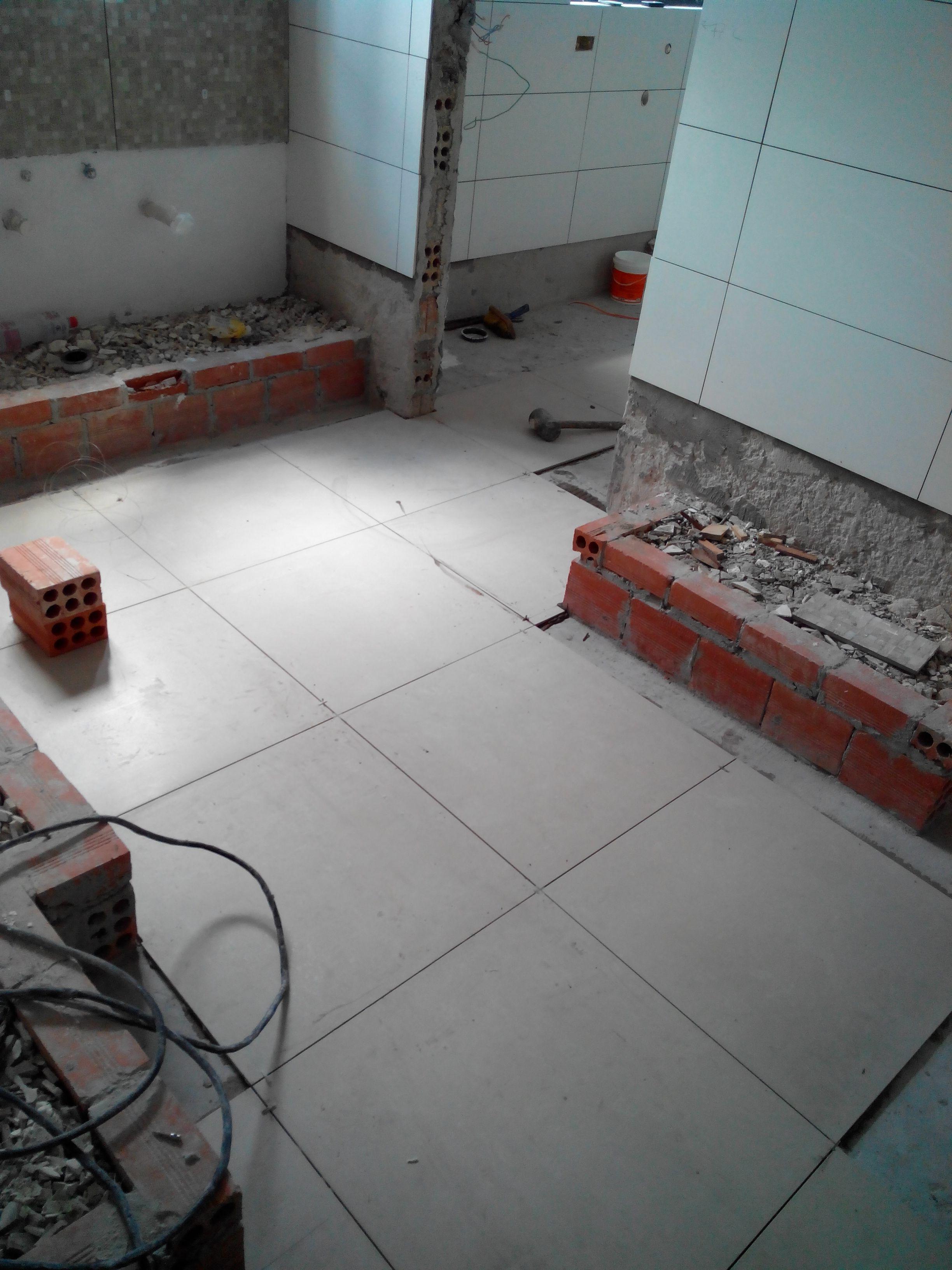 de cerâmica Designs piso de cerâmica and Adesivos hidraulicos #603730 2448x3264 Adesivos Hidraulicos Banheiro