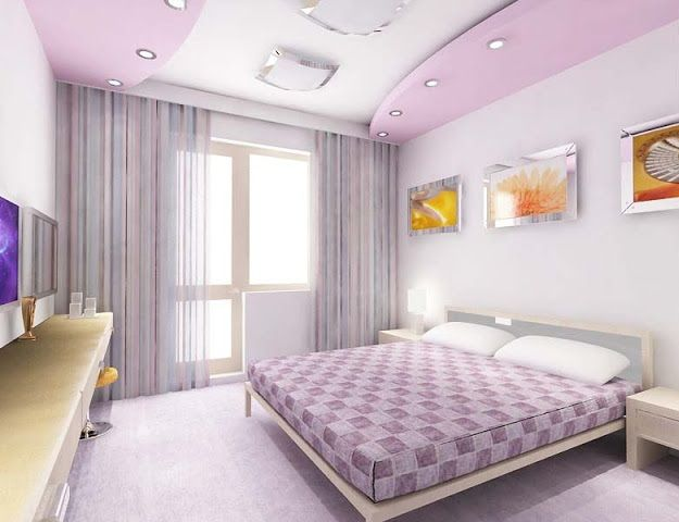 Purple Pop Ceiling Designs Drawing Room Hd Wallpapers Bedroom Interior