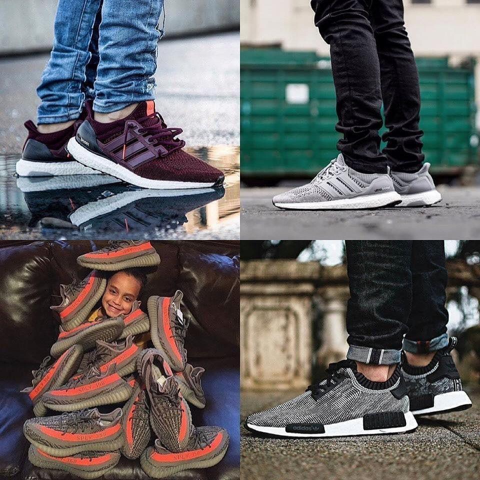 Yang lagi cari sepatu santai lari fitness atau buat