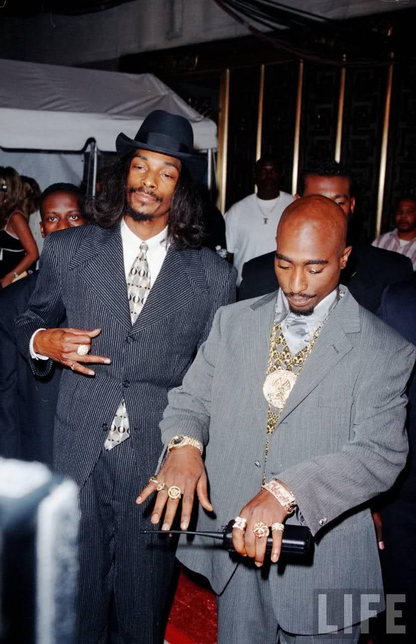 Tupac Shakur Jewelry Splash | jew-elz | Pinterest ...