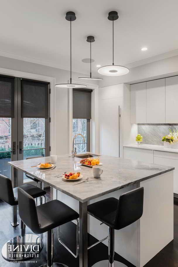 Modern Kitchen Cabinets Boston | Modern kitchen cabinets ...
