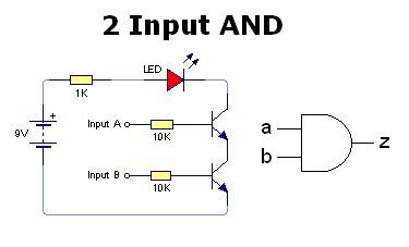 061af4ebb12fa0eea1ceeb0dd6d64ed0 digital logic gates just using transistors gates and tech wiring diagram for gateway dx4860-ub33p at virtualis.co