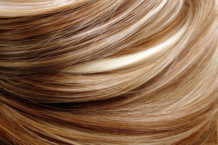 The 25 Best Hair Highlights Of 2020 Smart Style Today In 2020 Hair Highlights Cool Hairstyles Hair Extensions Best