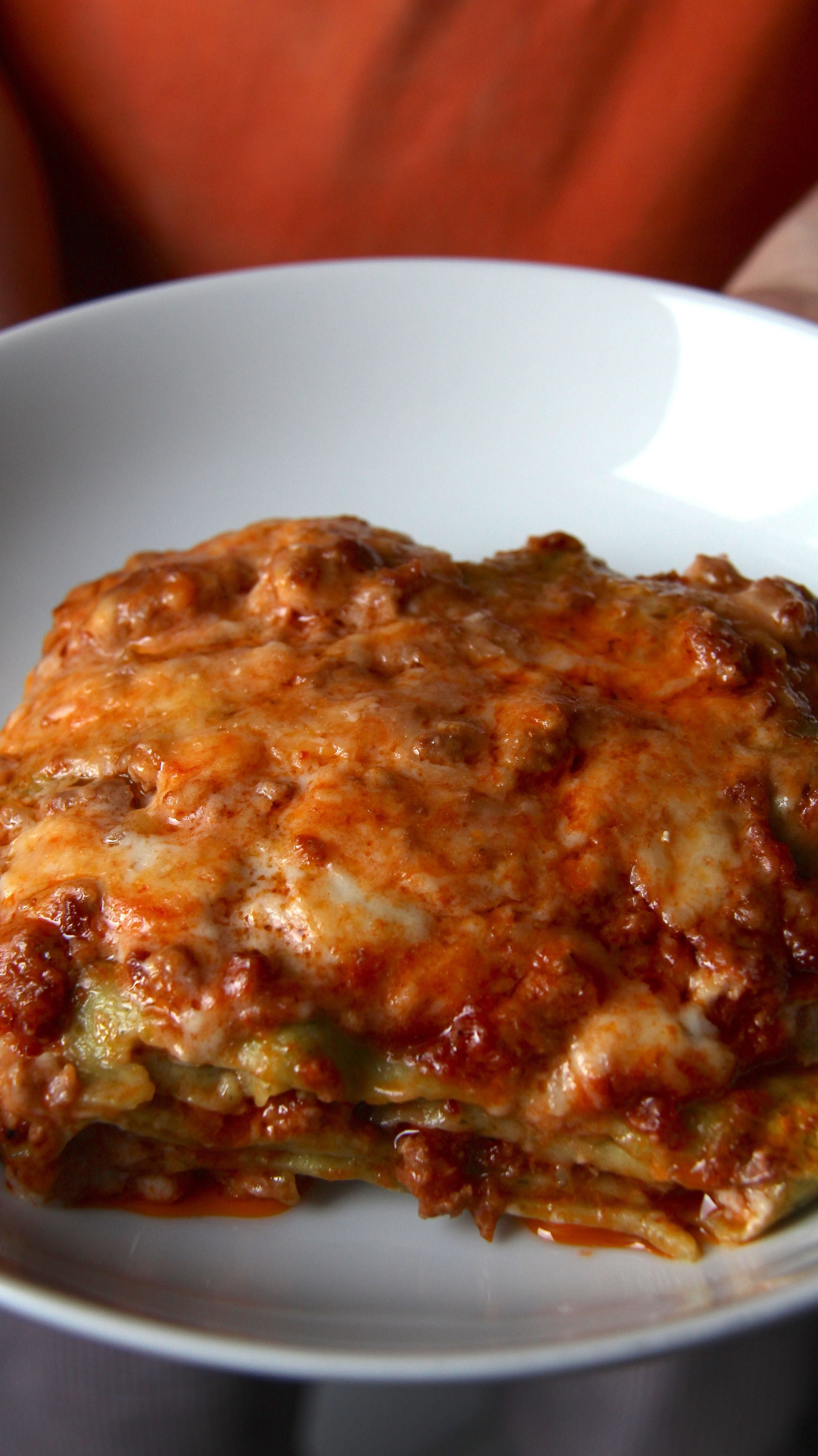 061afac291126522a136342558bfd2a3 - Ricette Bolognesi