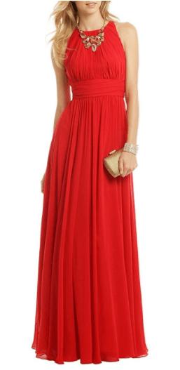 539765b27994 Vestido de fiesta largo #vestidosdefiesta #moda #mujer #outfits ...