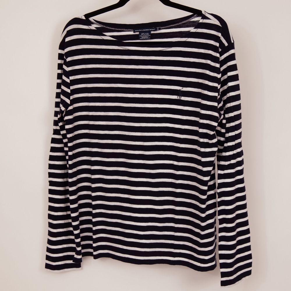 Matty M Women/'s Short Sleeve Rolled Cuff Tunic Top Shirt Charcoal, Medium NWT