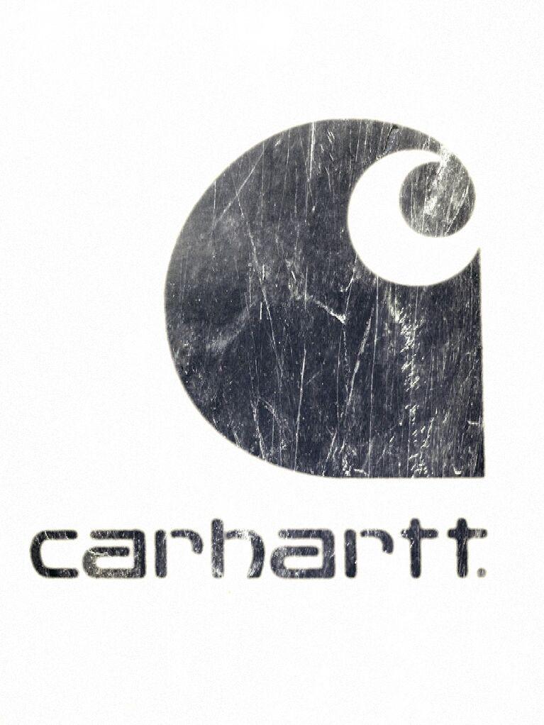 Carhartt Over Northface Fashion Monastery Pinterest Carhartt