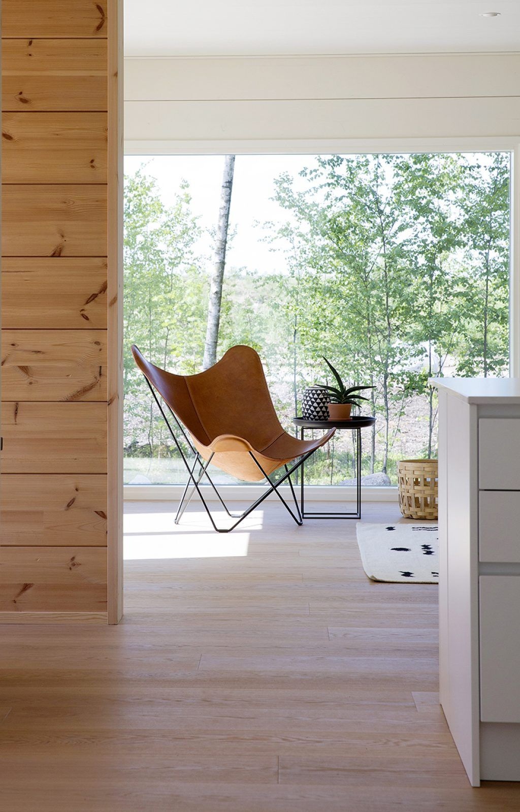 Scandinavian Architecture For Natural Living Honka Log Homes Log Home Interiors Log Home Interior