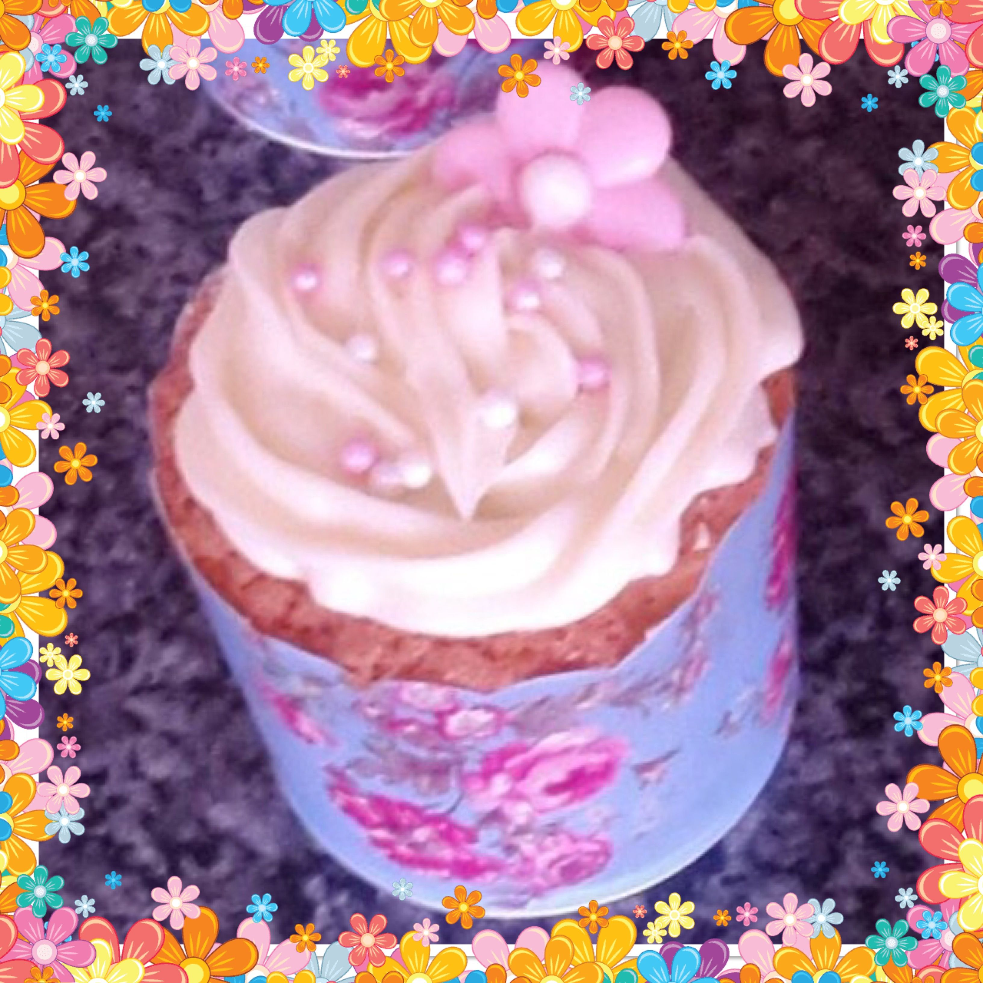 Pin by angela jones on home made cakes celebration cakes