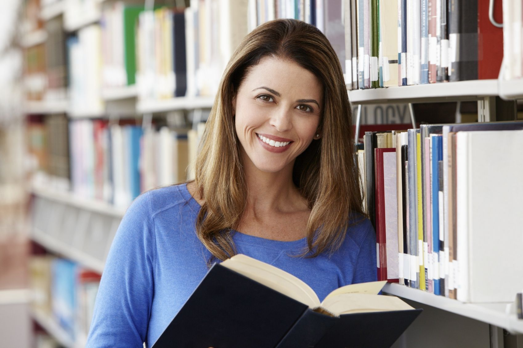 College papers writing services