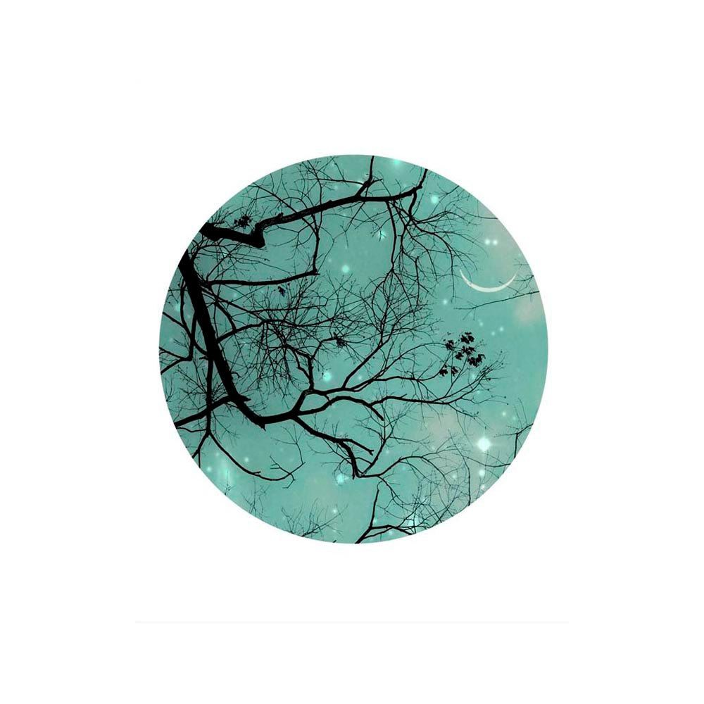 Teal holiday art teal large abstract wall art blue white black