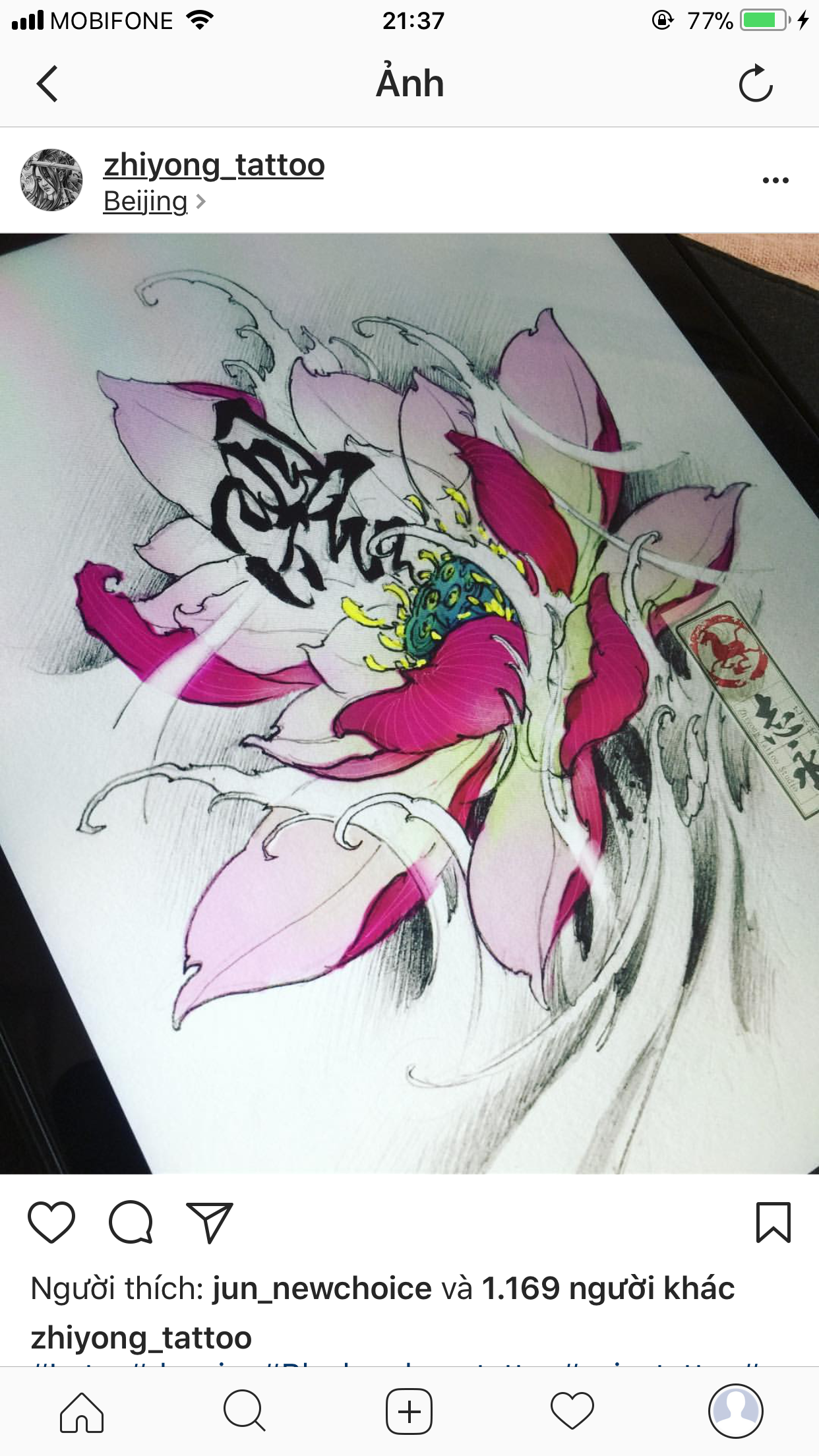 Pin by olack phommachanh on drawing pinterest tattoo tatoos and