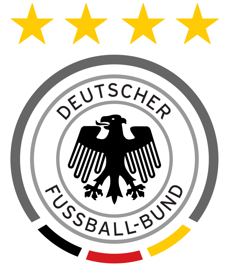 Pre Match Weltmeister Vs Scotland 9 7 14 Germany National Football Team National Football Teams Germany Football