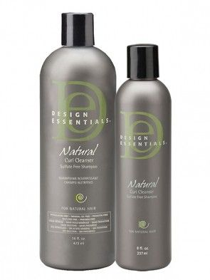 50 Stunning Design Essentials Sulfate Free Shampoo