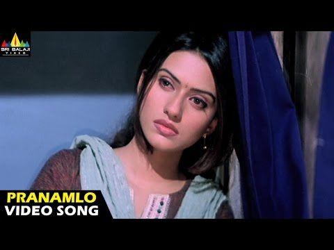 telugu andhrudu movie free 12