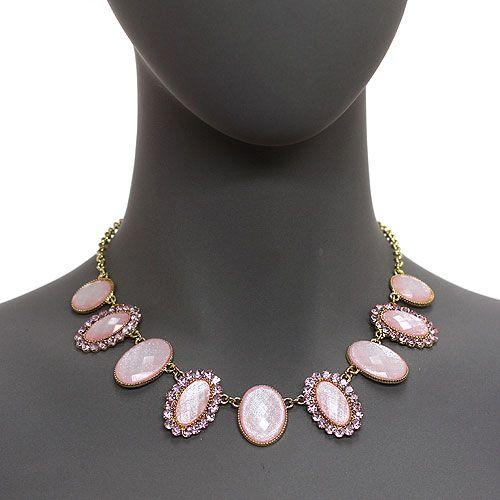 Sam Moon | sammoon.com | Handbags | Jewelry | Luggage | Accessories | Fashion | Costume Jewelry | Necklaces | Bracelets | Earrings | Sunglas...