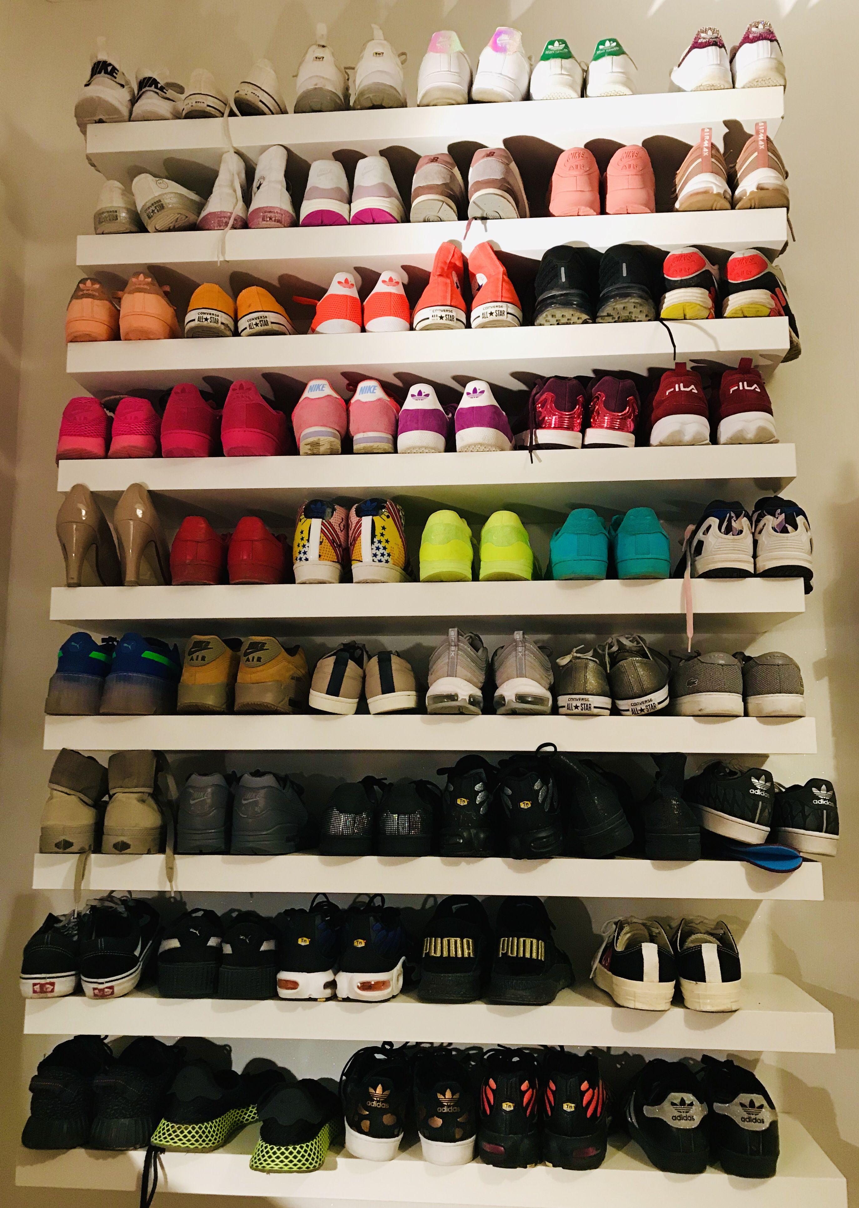 site decoretvous chaussures vans