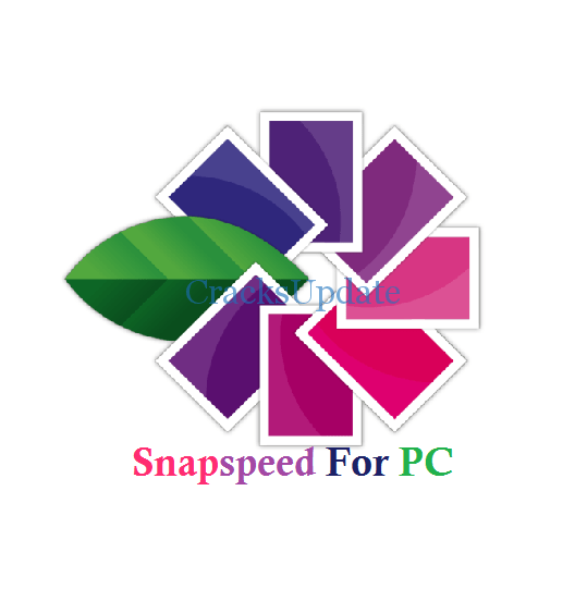 SNAPSEED WINDOWS GRATUIT