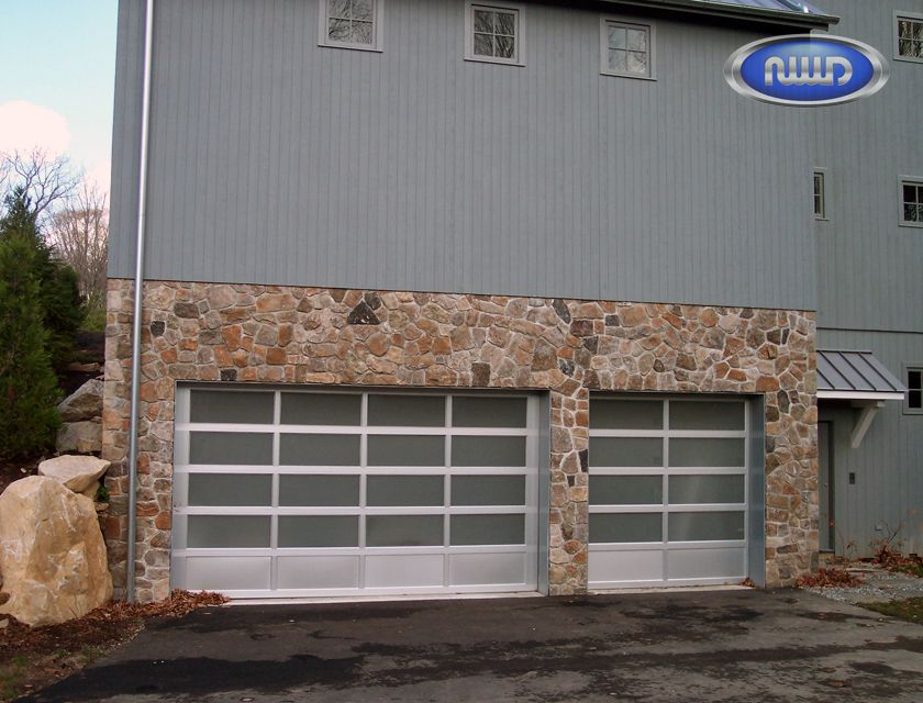 French Glass Garage Doors 11 best full view garage doors images on pinterest | glass garage