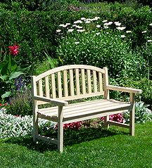 Cool 4 Monet Bench Free Shipping Enter Coupon Code Evergreenethics Interior Chair Design Evergreenethicsorg