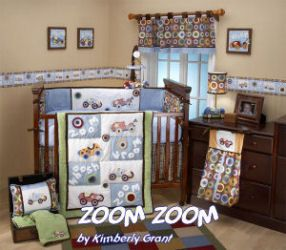 Nascar Nursery Themes And Decorating Ideas For Baby S Room Baby