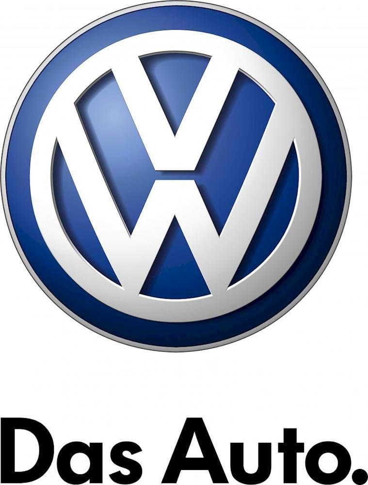 Volkswagen Dieselgate What Does It Mean Volkswagen Logo Volkswagen Volkswagen New Beetle