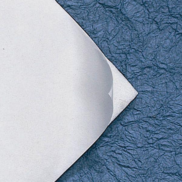 Foil Backed Shelf Liner