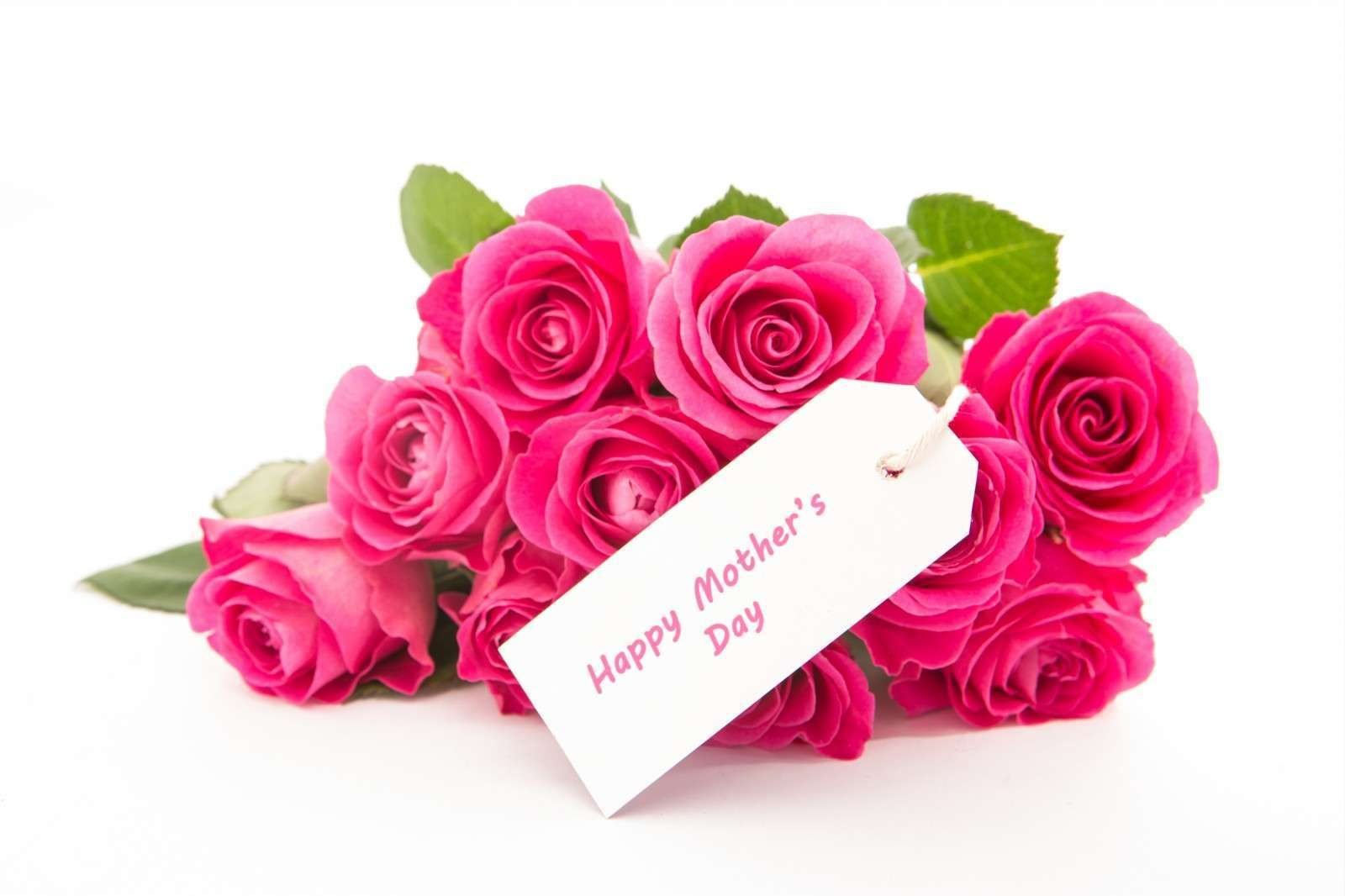 Free Download Mothers Day Desktop Background Happy Mothers Day Images Happy Mothers Day Wallpaper Happy Mothers Day Pictures