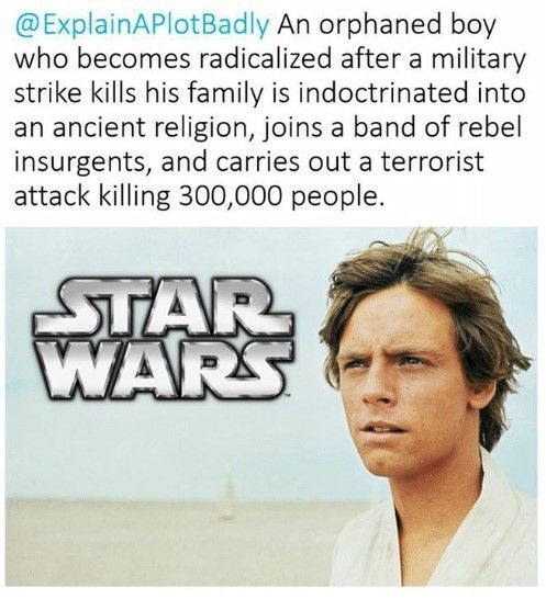 Pin By Raven Grey On Hi Funny Star Wars Memes Star Wars Memes Star Wars Humor