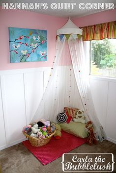 book corner canopy - Google Search & book corner canopy - Google Search | Home decor | Pinterest | Book ...