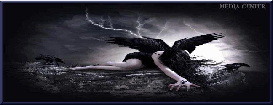 http://wetstags.ning.com gothic,facebook cover,dark angels,angels,gothic   Gothic images, Cover pics, Facebook cover photos