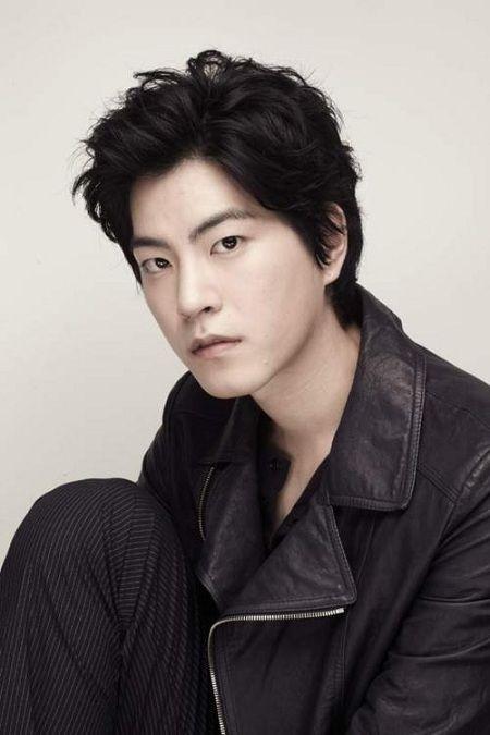 Hong so hyun dating