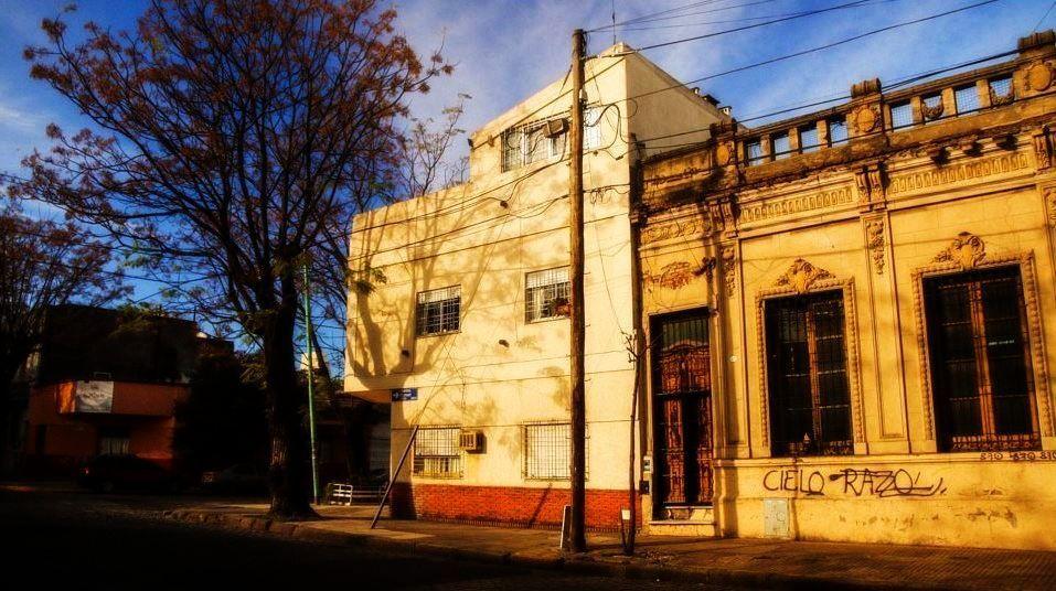 Buenos Aires | Argentina | Urban Landscape Photography - #aires #architecture #Argentina #buenos #exterior #landscape #scenery #urban