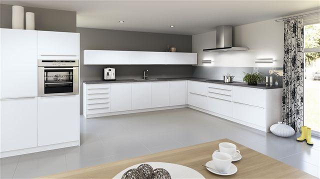 Keuken Achterwand Kunststof : Kunststof achterwand keuken google zoeken keuken kitchen