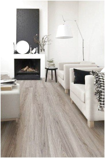 Timber Flooring What You Need To Consider Before Selecting