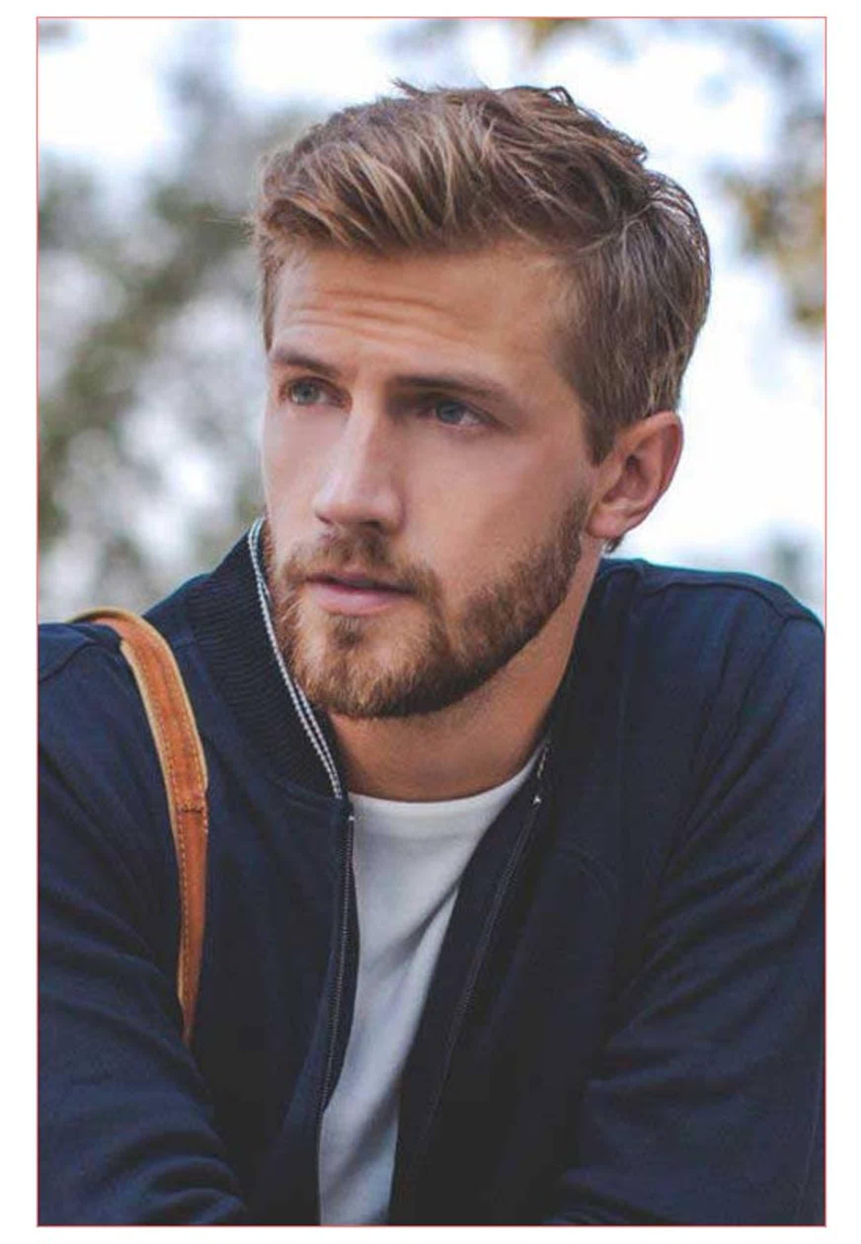 Einzigartige Frisuren für Männer kurz  haarfrisuren  topfrisuren   frisurenlange  kurzelockige  hairstyles   2d52912ee1