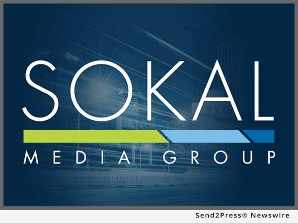 Sokal Media Group Named Kia Digital Provider Send2press Newswire Chevrolet Dealership Car Buying Buy Used Cars