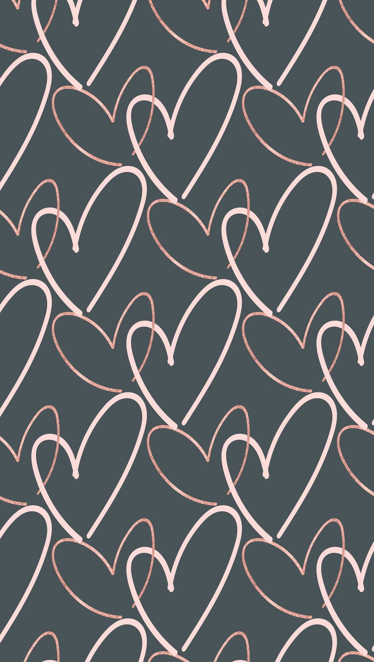Image by Jessica Harris on wallpaper4 Valentines