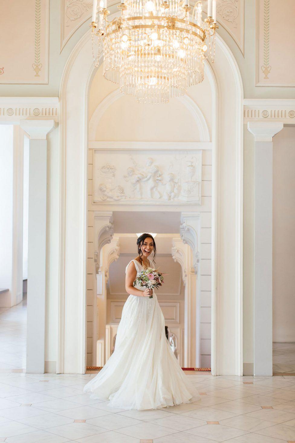 Hochzeit Feiern In Der Albertina Wien In 2020 Hochzeitslocation Wien Hochzeitslocation Prinzessin Hochzeit